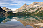Rocky Mountain Chevrons