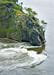 Reversing Falls, St. John