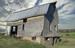 Barn in need of repair