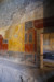 Wall Fresco, Pompei