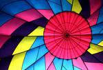 Hotair Baloon