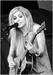Canadian Country Singer, Lindsay Ell