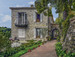 Stone House in the South of France