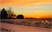 Cranbury at Sunset