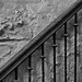 Stairway Decay
