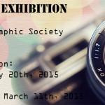 Alfa Art Gallery Exhibition